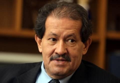 «Τρίτωσε» το κακό για τον Κολομβιανό αντιπρόεδρο