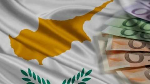 Απόψε διαβιβάζονται οι προτάσεις της Κύπρου στην Τρόικα