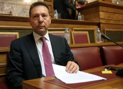 Άμεση καταβολή του επιδόματος θέρμανσης υποσχέθηκε ο Γ. Στουρνάρας