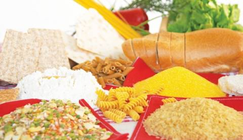 ΕΦΕΤ: Διαφωνεί με μετατροπή της χώρας σε χωματερή ληγμένων τροφίμων