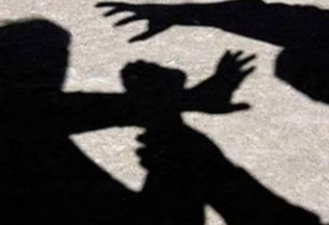 Δύο ανήλικα παιδιά έζησαν τον τρόμο του βιασμού