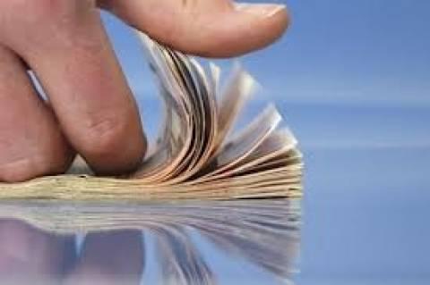 Ανακαλούνται οι πιστώσεις για έργα του ΕΣΠΑ δεν έχουν προχωρήσει