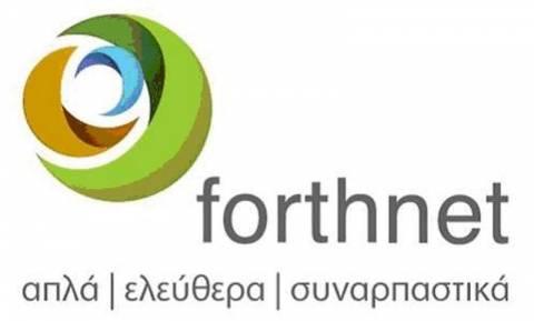 Διέκοψαν τη συνεργασία τους Forthnet και Ανδρέας Μπέκιος