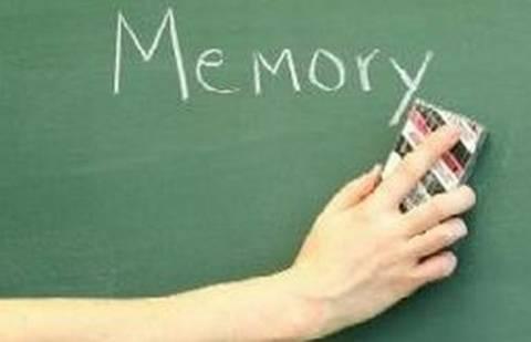Η έλλειψη ύπνου διαγράφει τις αναμνήσεις μας