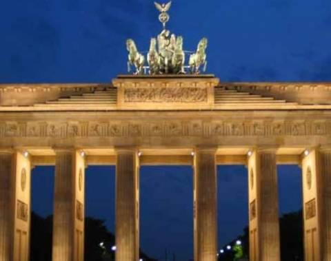 Απαισιόδοξοι για την πορεία της κρίσης οι Γερμανοί