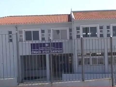 Βίντεο: Πρόβλημα η έλλειψη καθηγητών στη Σαμοθράκη