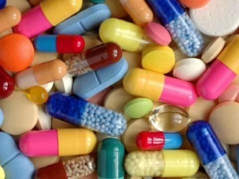 Διορθώσεις περιμένει η αγορά φαρμάκων