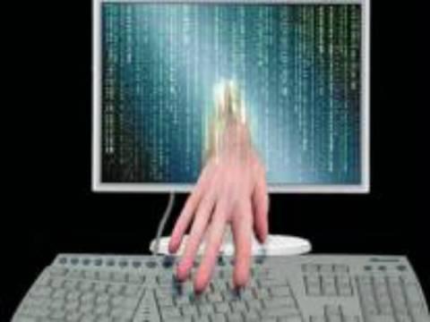 Οι πιο εύκολοι κωδικοί που έκαναν τους χάκερς να... γελάνε!