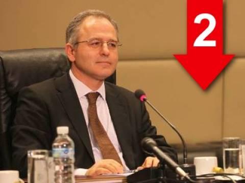 «Να γίνουν συγκρούσεις για ανασύσταση του ΠΑΣΟΚ, εσωκομματικά»