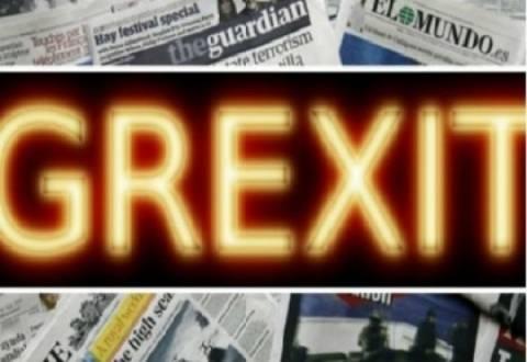«Είναι πλέον πολύ αργά για την έξοδο της Ελλάδας από το ευρώ»