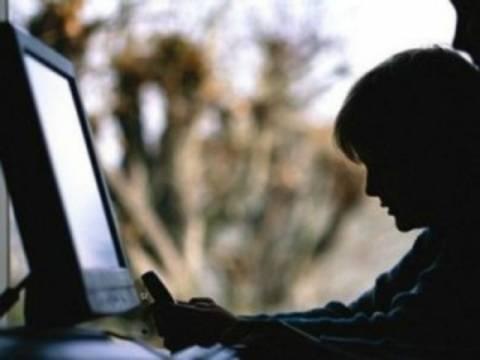 9 πράγματα που δεν θα απασχολήσουν ποτέ τα σημερινά παιδιά