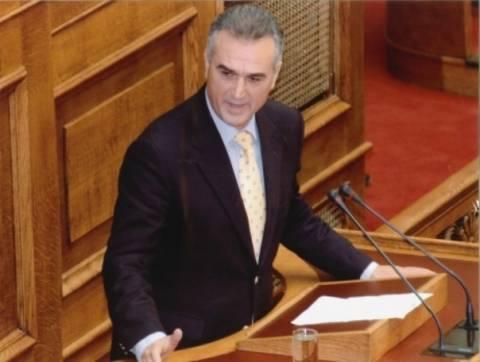 Βουλευτές της ΝΔ ζητούν την απέλαση του Τούρκου Προξένου στη Θράκη