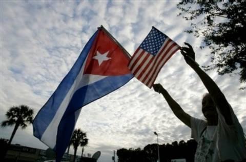 Κούβα: Μέτρα για τον επαναπατρισμό γιατρών και αθλητών