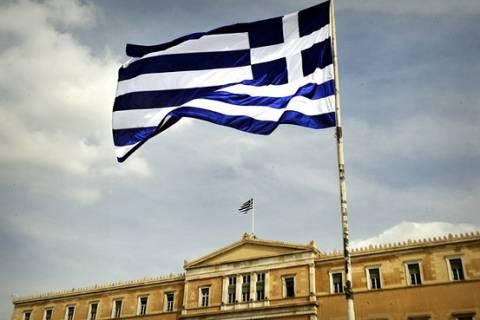 F.T: Επιβάλλουν ξένους τεχνοκράτες στην Αθήνα