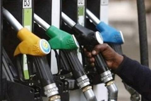 Μέτρα για την πάταξη λαθρεμπορίου καυσίμων προτείνει η ΟΒΕ