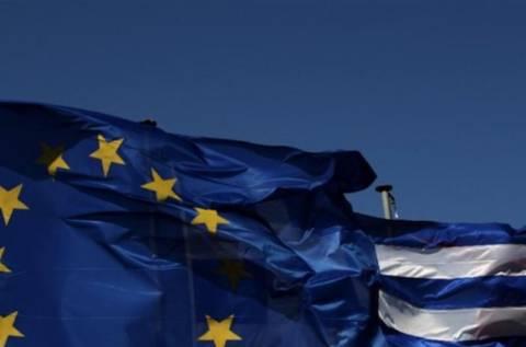 «Τεχνικά» τα ζητήματα που μένουν ανοιχτά μεταξύ Αθήνας-τρόικας