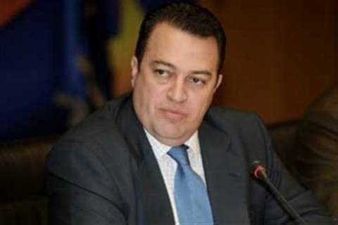 Ε. Στυλιανίδης: Η Ευρώπη χωρίς την Ελλάδα στερείται ιστορίας