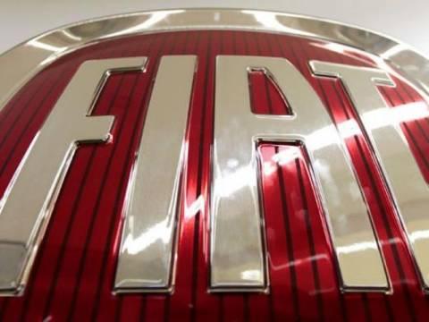 Fiat: Στο ταμείο ανεργίας άλλοι 2.000 εργαζόμενοι