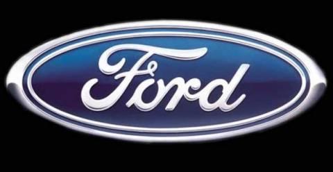 Απολύσεις και κλείσιμο εργοστασίων στην Ευρώπη αποφάσισε η Ford