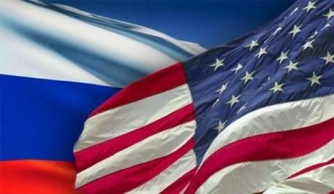 Κόντρα Ρωσίας-ΗΠΑ για τη Συρία