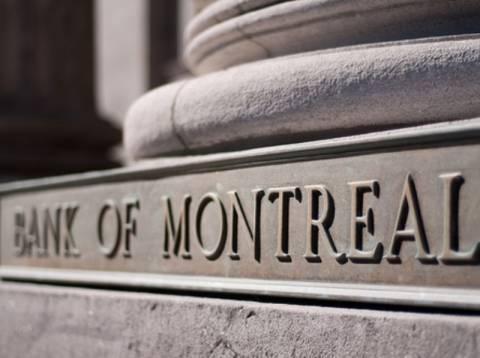 Αλλεπάλληλες αποκαλύψεις για υποθέσεις διαφθοράς στο Μόντρεαλ