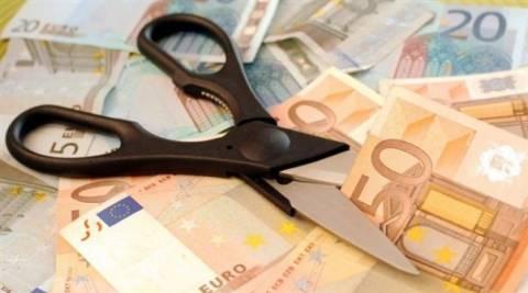 Suddeutsche Zeitung: Η παράταση θα φέρει νέο «κούρεμα»