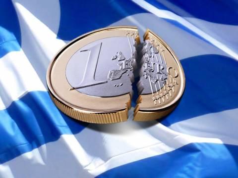 Reuters: Πάνω από 120% του ΑΕΠ το ελληνικό χρέος το 2020