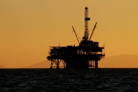 Η Ρωσία θα βοηθήσει την Κύπρο με αντάλλαγμα το φυσικό αέριο