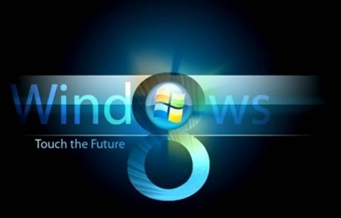 Πρεμιέρα στην Ελλάδα για τα Windows 8