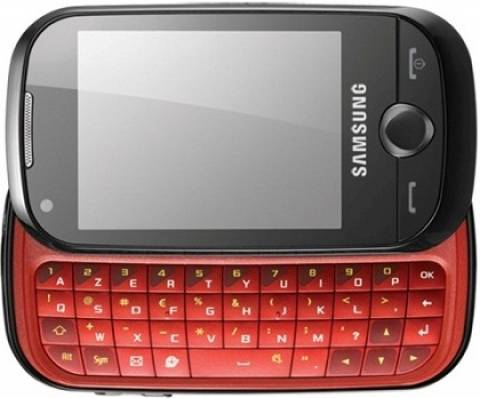 Samsung: Πρώτη παγκοσμίως σε πωλήσεις κινητών τηλεφώνων