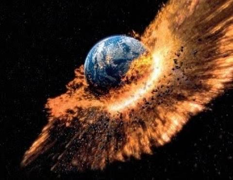 «Επιστήμη ή σενάρια καταστροφής;»