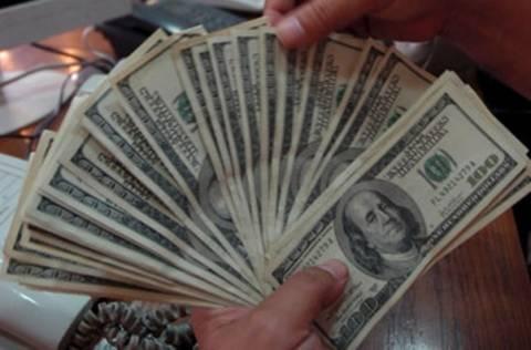 Σημάδια βελτίωσης στην αμερικανική οικονομία