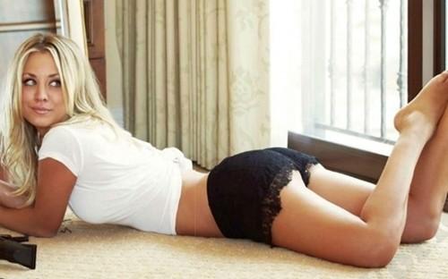 Δεν φαντάζεστε τι κάνει στο κρεβάτι της!