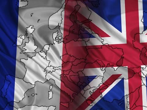 Θα κομματιαστεί κι άλλο η Ευρώπη;