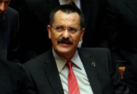 Μήνυση Χρ. Παππά σε Π. Τατσόπουλο για συκοφαντική δυσφήμιση