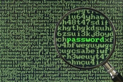 Τα password που πρέπει να αποφύγετε για να μην σας «ξεβρακώσουν»