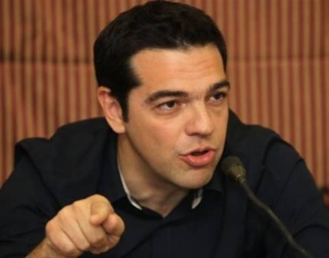 ΣΥΡΙΖΑ: Προκλητική και απαράδεκτη η δίωξη του Κ. Βαξεβάνη