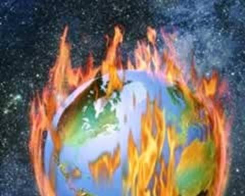 Υπερθέρμανση του πλανήτη: Θα υπάρξει ή όχι...
