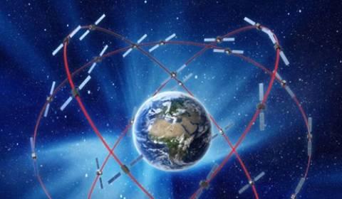 Παραμονή τέλους του κόσμου θα πέσει στη Γη ένας σοβιετικός δορυφόρος