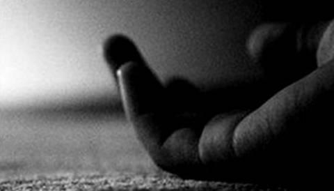 ΣΟΚ! Εκανε απόπειρα αυτοκτονίας μέσα σε εκκλησία