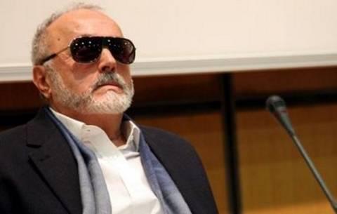 Κουρουμπλής: Θα διαγραφεί από το ΣΥΡΙΖΑ ο Ν. Θεοδωρίδης