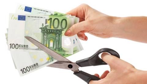 Κύπρος: Έρευνα για τις διαγραφές χρεών ζητούν τα κόμματα