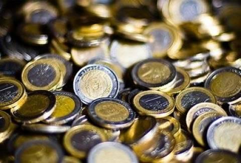 Cyprus PB: Διαψεύδει χρηματική επιβράβευση στελεχών για αγιόγραφα