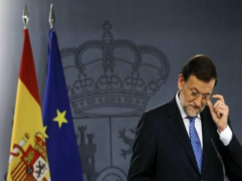Ραχόι: Δεσμευόμαστε ότι η Ελλάδα θα παραμείνει στο ευρώ