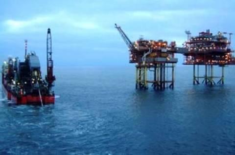 Κύπρος: 17 προσφορές στο διαγωνισμό προμήθειας φυσικού αερίου