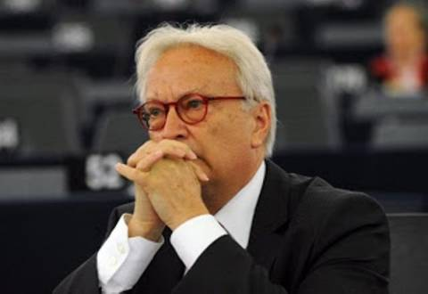 Θεσσαλονίκη:Αποστάσεις κρατά ο Σβόποντα από τις απαιτήσεις της τρόικα