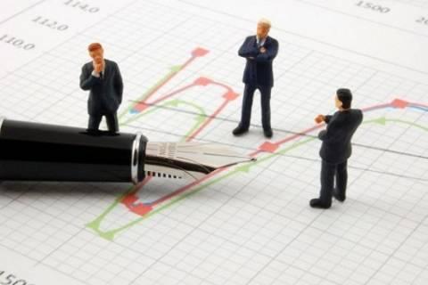 ΣΕΒΕ: Πρέπει να υπάρξει μια εθνική στρατηγική εξαγωγών