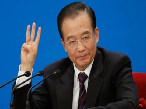 Αποκάλυψη-σοκ για την αμύθητη περιουσία του Κινέζου πρωθυπουργού
