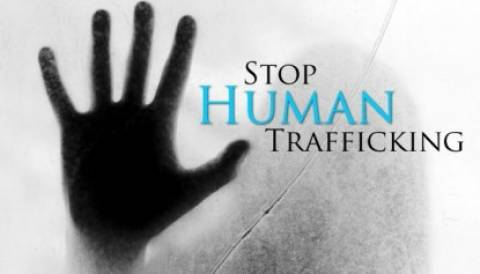 Εξαρθρώθηκε διεθνές κύκλωμα εμπορίας ανθρώπων
