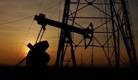 Εξαγωγή πετρελαίου από Ρωσία: Oλα εξαρτώνται από  ζήτηση και τιμές